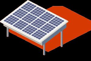 Solar Panel Dallas