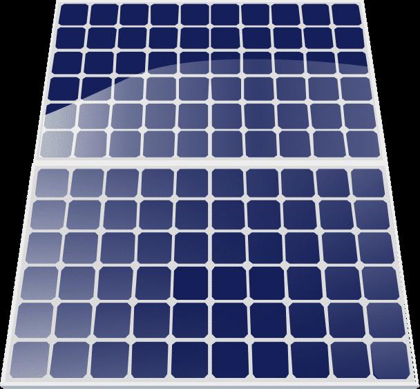 Solar Panel Houston