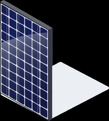 Solar Panels Austin