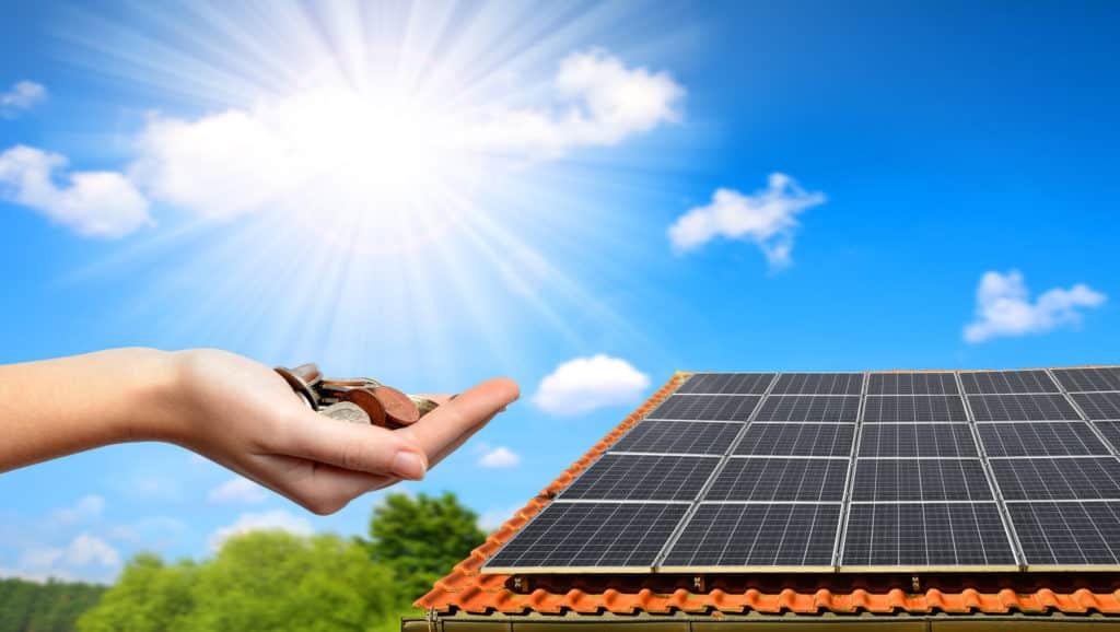 Solar-Roof-Fort-Worth