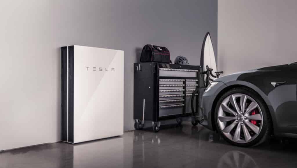 Tesla-Powerwall-San-Antonio