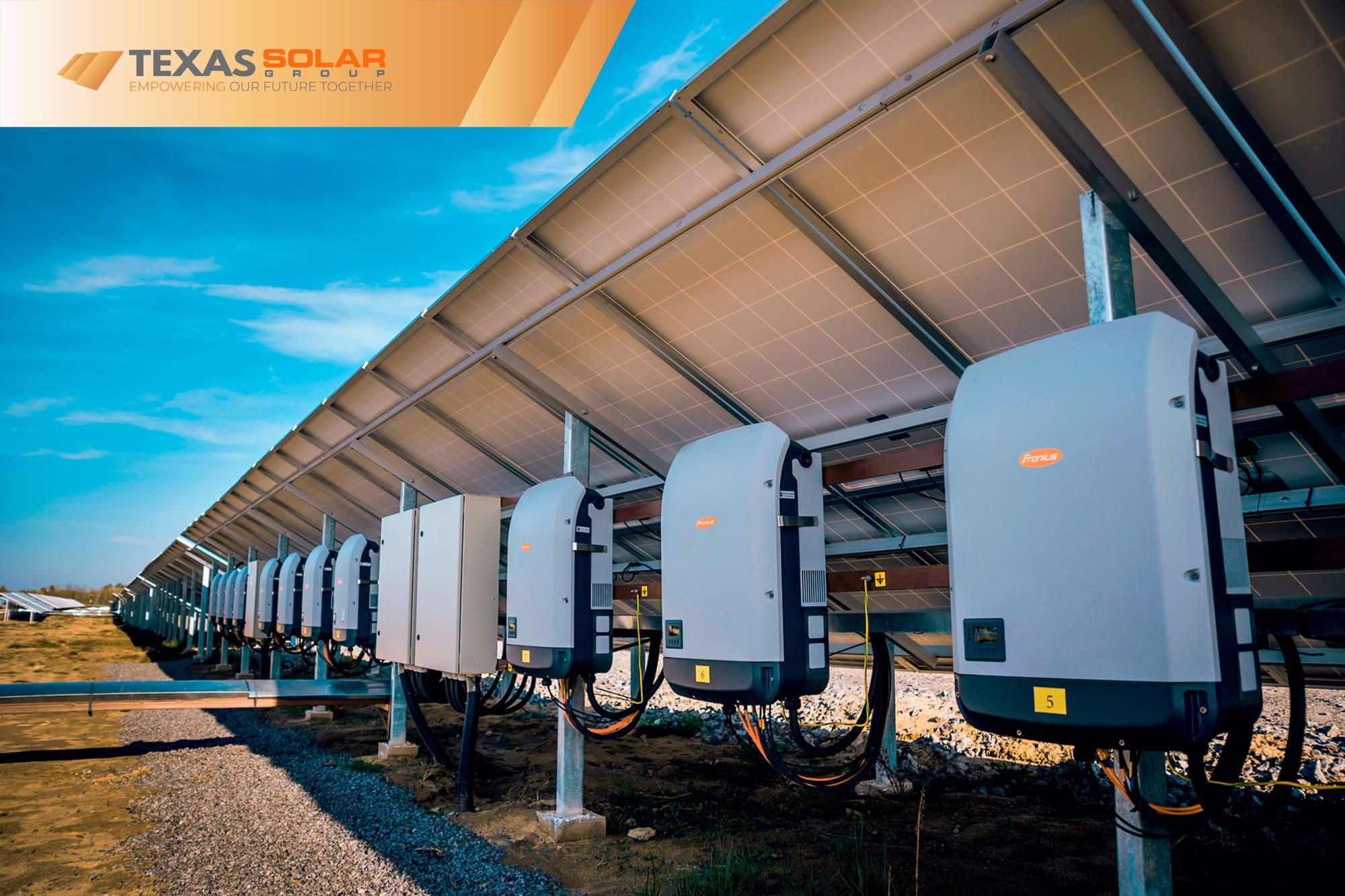 Solar-Panel-Inverter