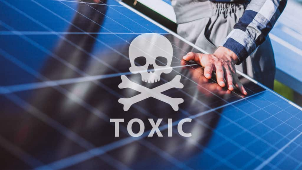 Toxic-Effects-Of-Solar-Panels
