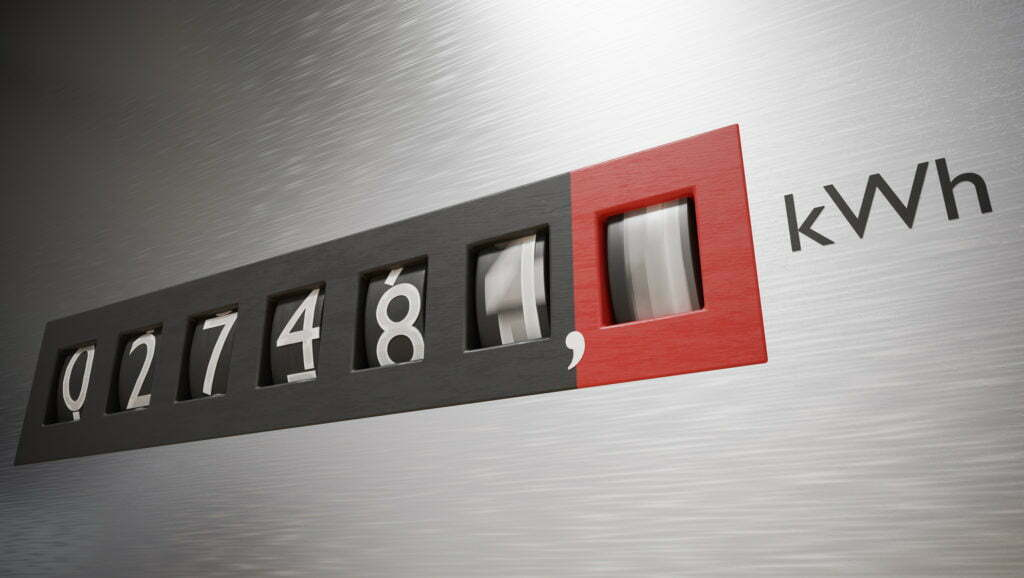 Numbers-On-The-Wall