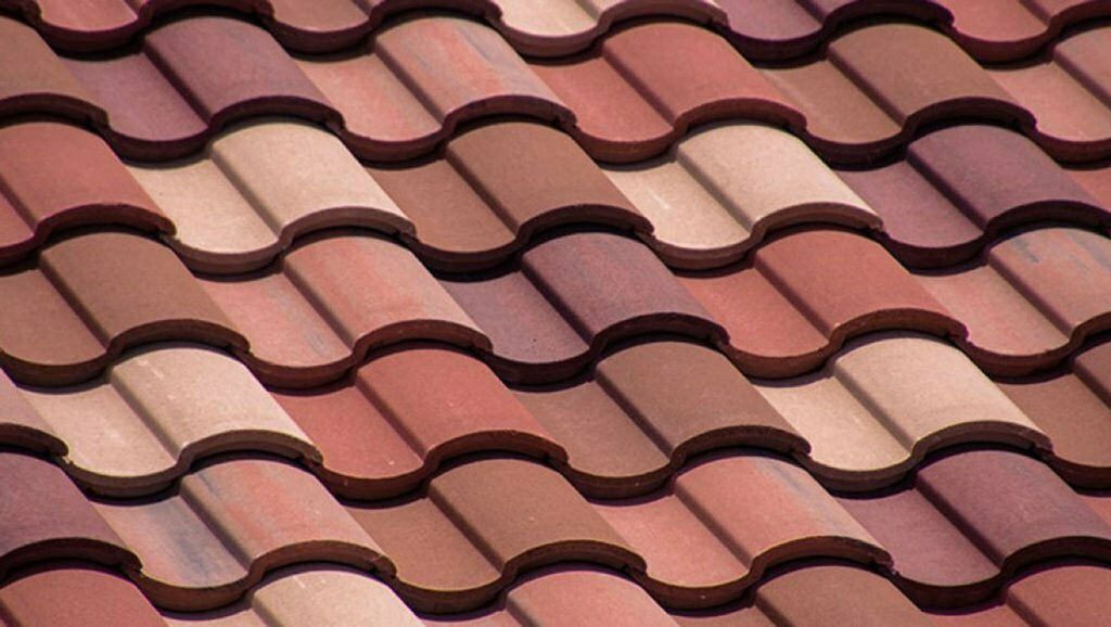 Colorful-Roof-Tiles