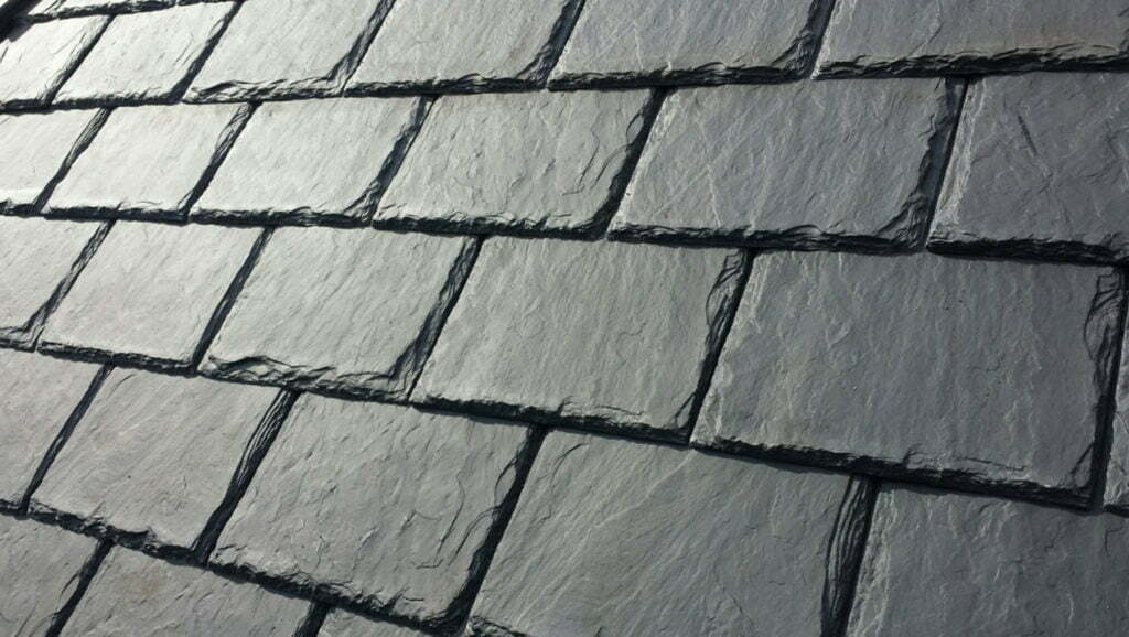 Dark-Grey-Roofing-Shingles