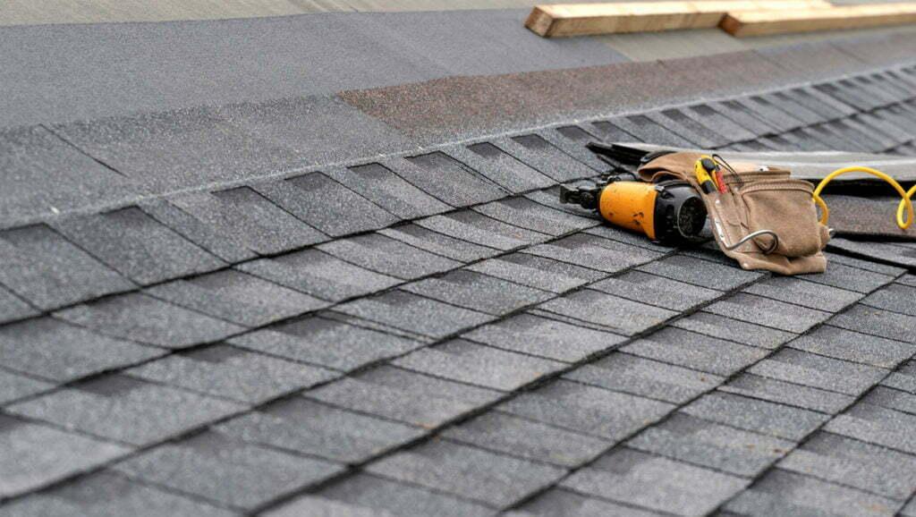 Grey-Roofing-Shingles