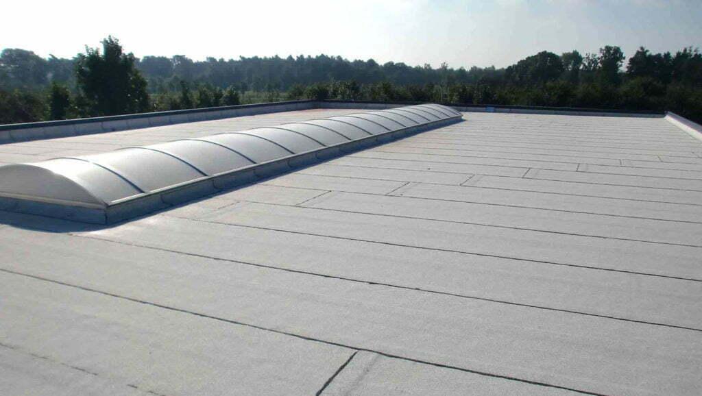 Light-Grey-Roofing-Shingles