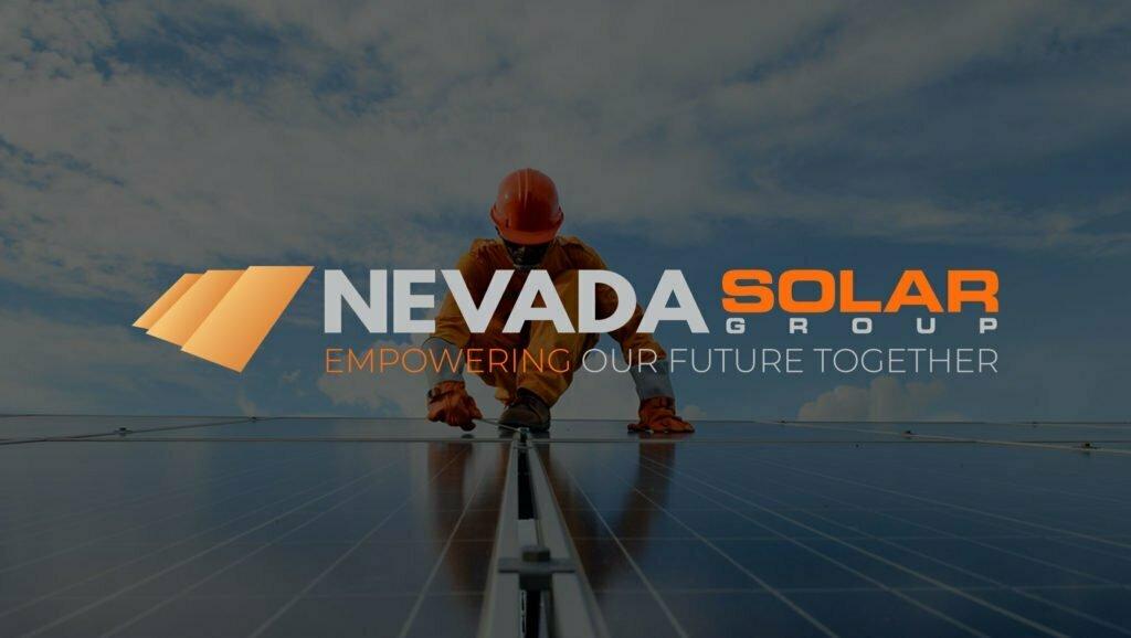Nevada-Solar-Group-Logo