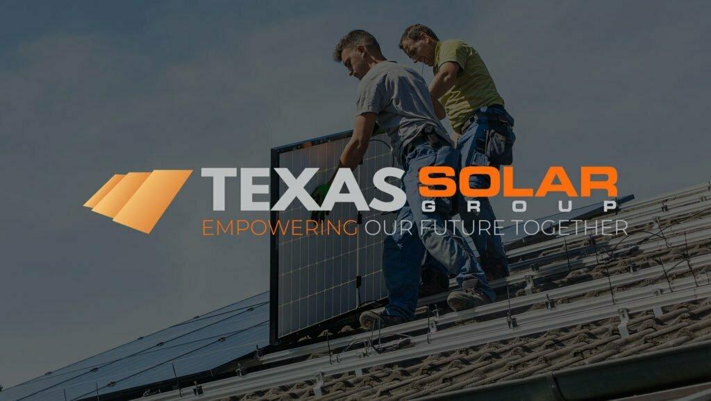 Texas-Solar-Group-Logo