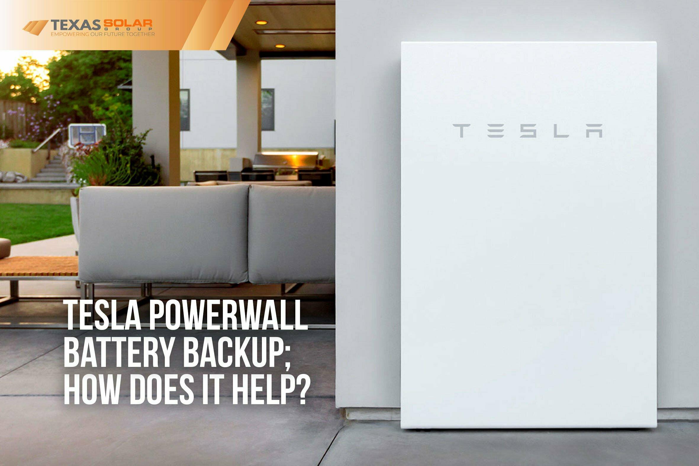 White-Tesla-Powerwall