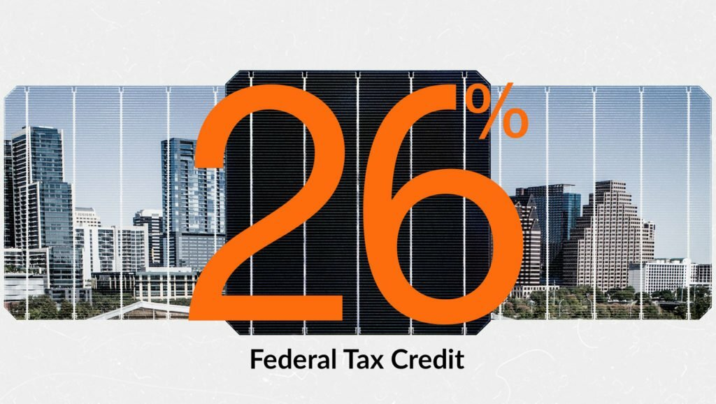26-Federal-Tax-Credit