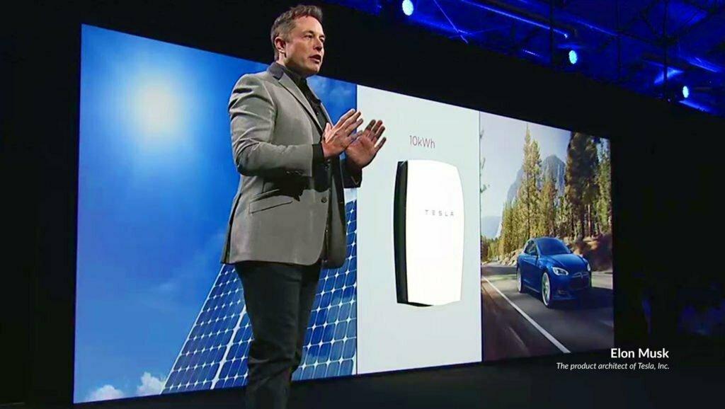 Elon-Musk-Speaking-About-Tesla-Powerwall