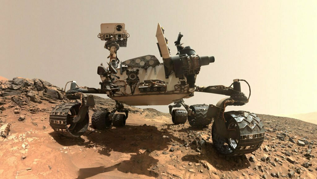Special-Construction-On-Mars