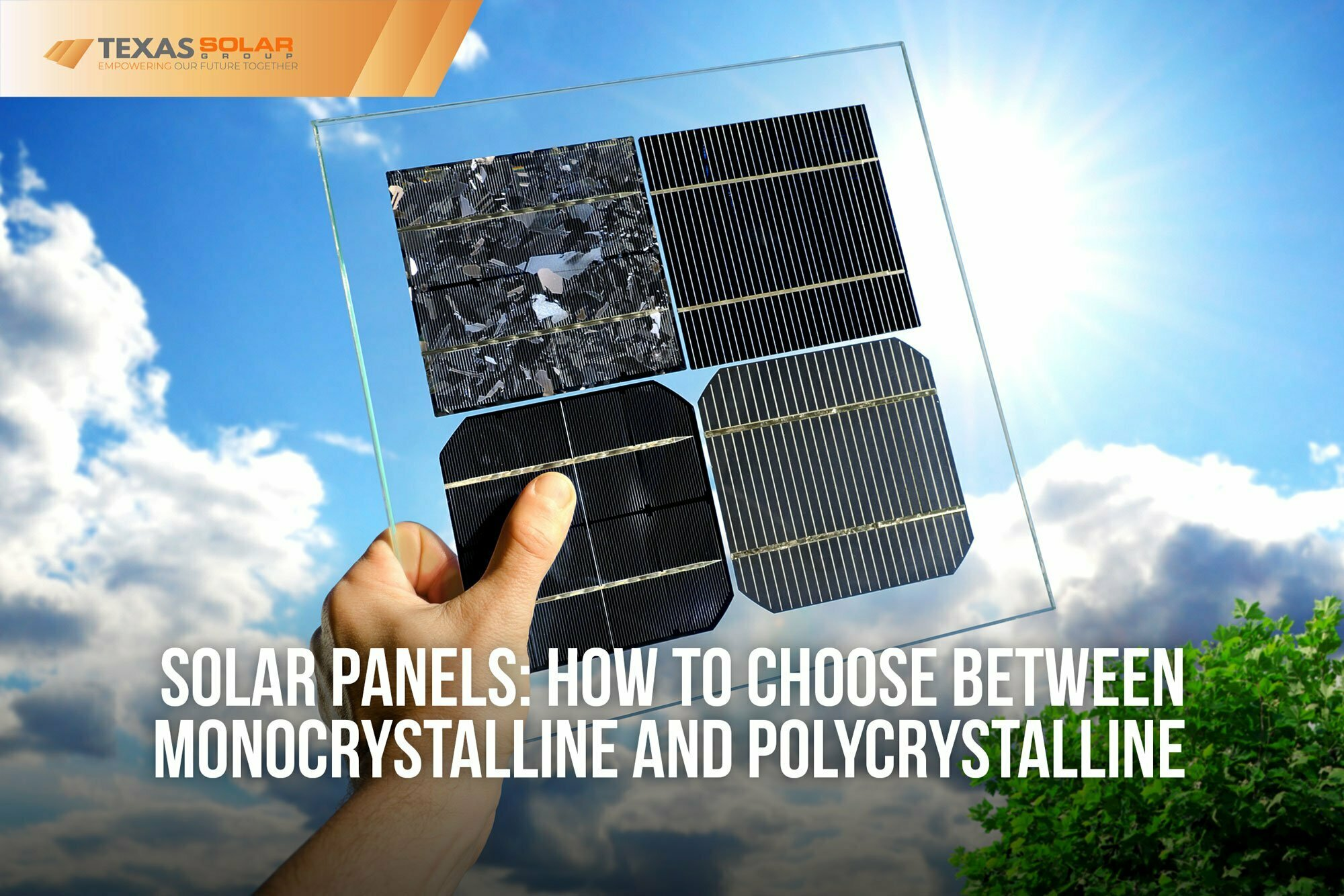 Mini-Solar-Panel