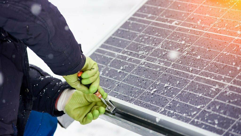 Solar-Panel-Maintenance-Process