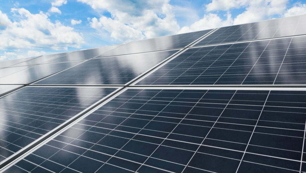 Solar-Panels-In-Texas