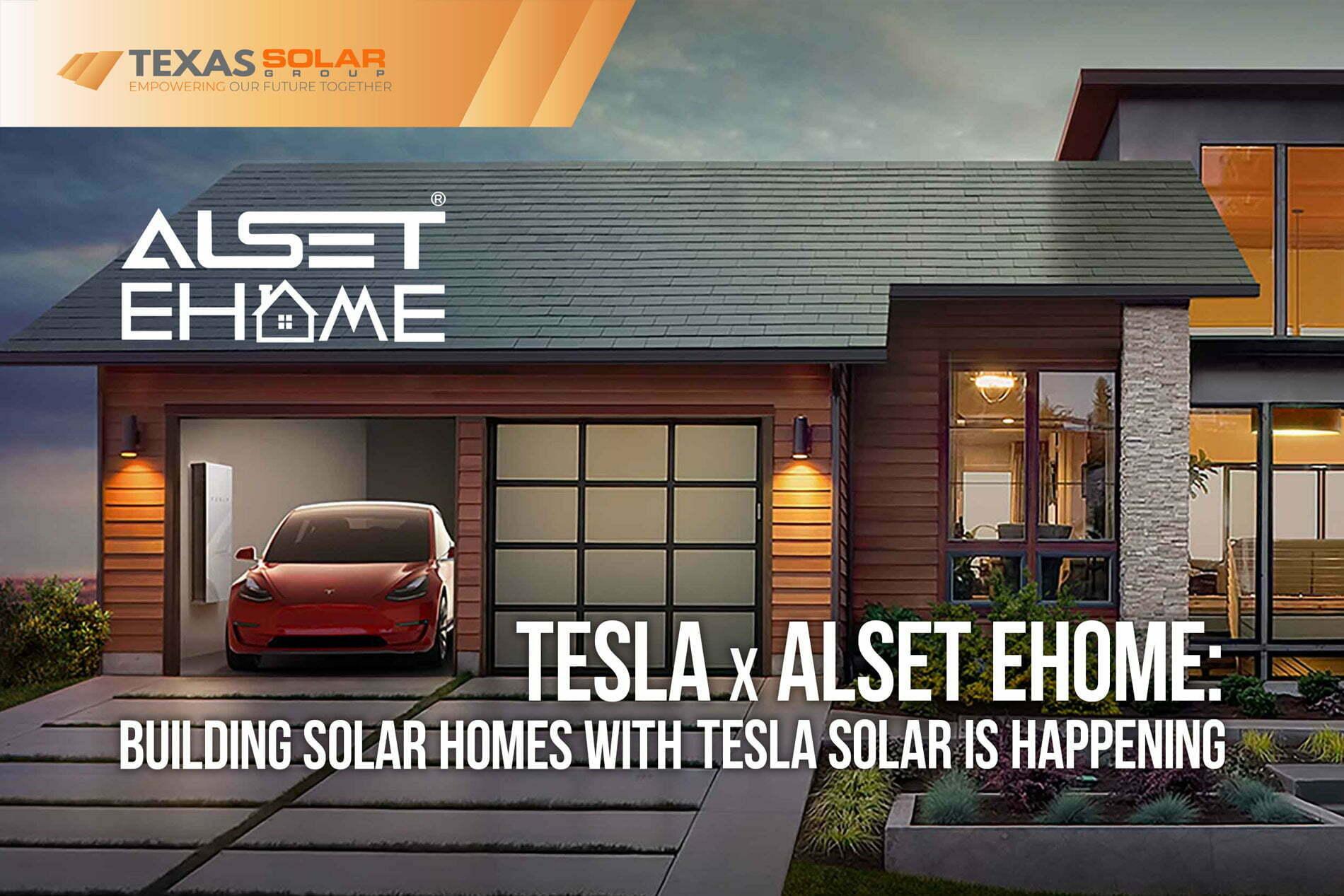 Tesla-Vehicle-And-Powerwall