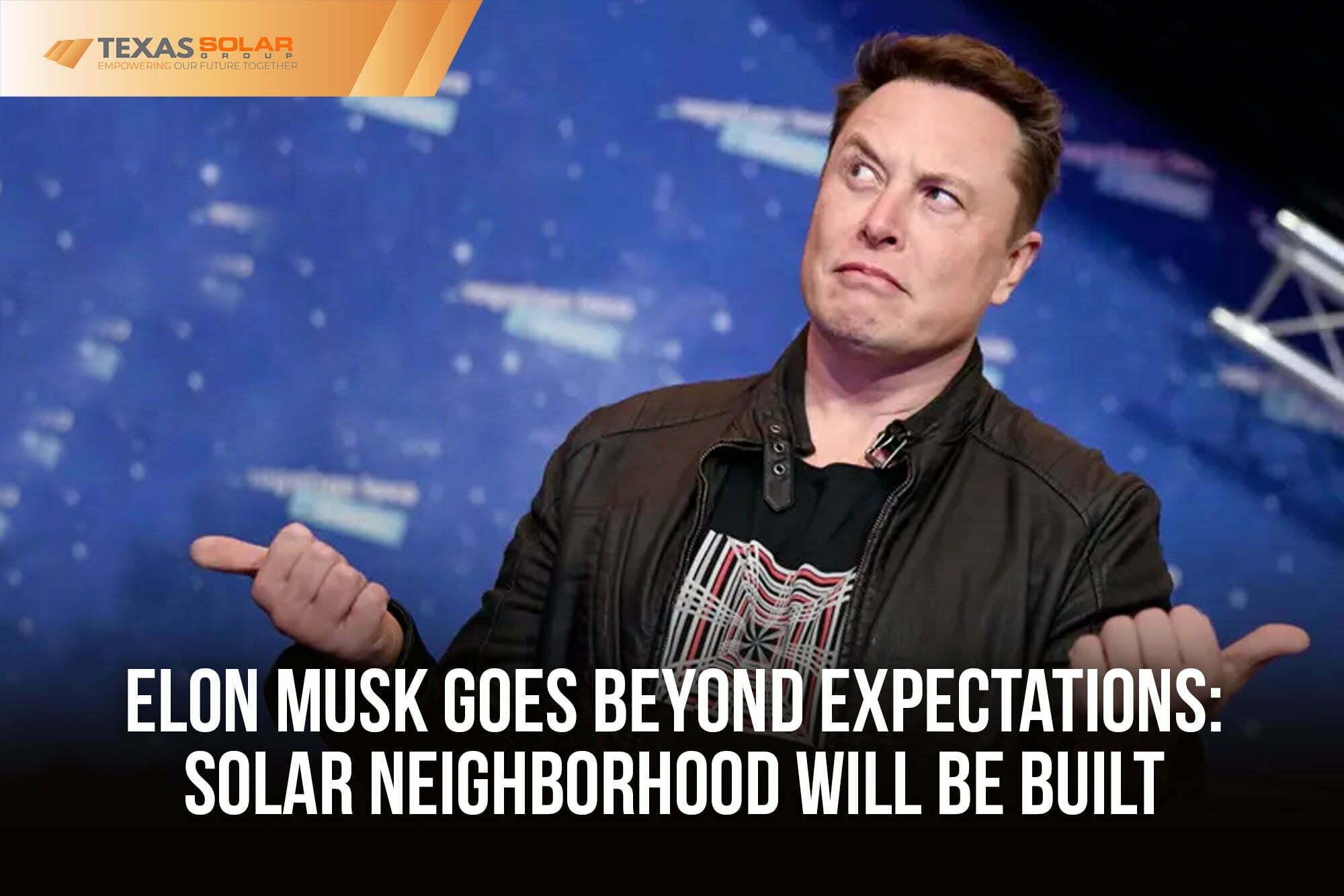 Elon-Musks-Speech
