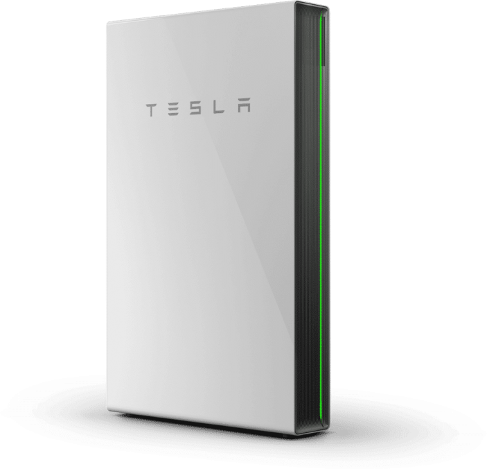 637-6373692_solar-roof-integrates-with-the-powerwall-home-battery 1