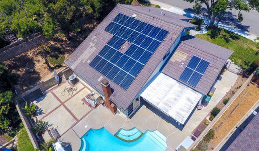 Nevada-Solar-Group-Install-1-1.jpg