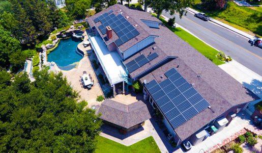 Nevada-Solar-Group-Install-3-1.jpg