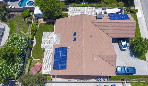 Nevada-Solar-Group-Install-6-1.jpg