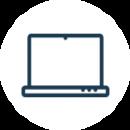 laptop-icon-white-bg-1.png