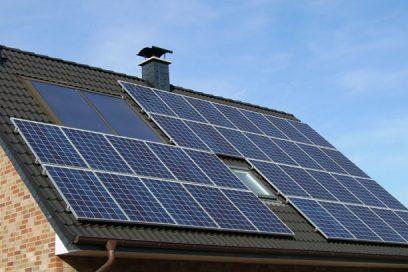solar-panel-array-1591358 1