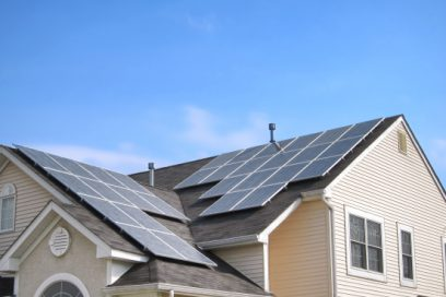 solar portfolio 1