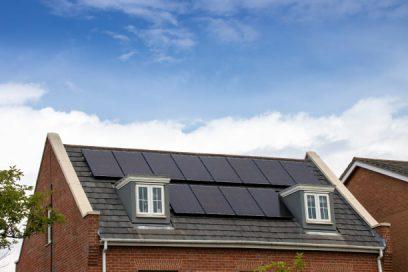 solar portfolio 2