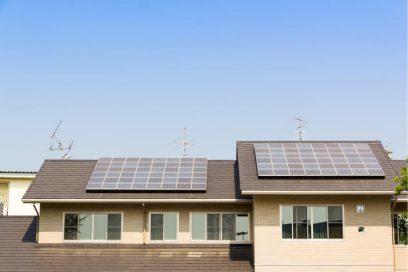 solar portfolio 3